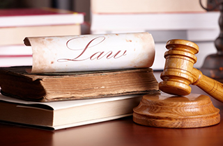 General Practice Attorney | LeeAnn N. Barnes, LC Attorney At Law | Williamsburg, VA | (757) 229-9914